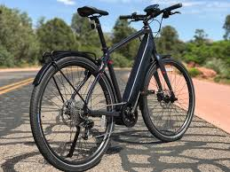 This Folding E Bike Wants by Ebike News High Tech Lavelle New Evelo U0027s Wireless Charging