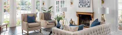 lauren ashley designs the home staging company baldwin park