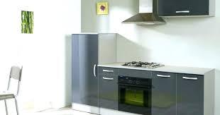 bloc cuisine studio cuisine pour studio cuisine en bloc cuisine en bloc bloc cuisine