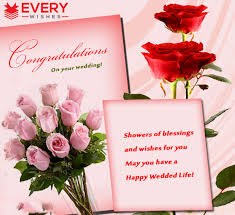happy married wishes marriage wishes greetings best and loving wedding wishes