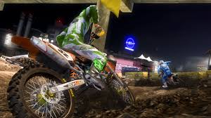 free motocross racing games mx vs atv reflex buy and download on gamersgate