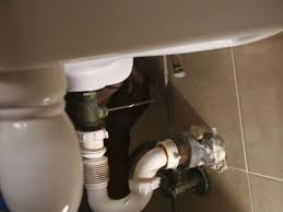 How To Remove A Bathroom Faucet by How To Replace A Leaky Bathroom Faucet Hgtv