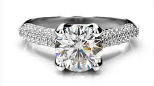 snubny prsten snubný prsteň biele zlato s diamantom l eshop l ardiama sk