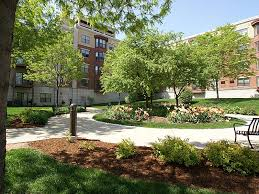 library hill apartments minutes from downtown milwaukee and