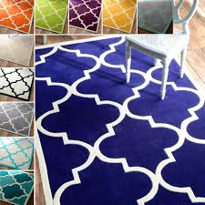 Round Tropical Area Rugs by Awesome Area Rugs Rugs Ideas