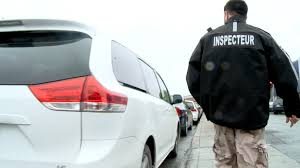 bureau des taxis saisies de véhicules uber le bureau du taxi perplexe devant de