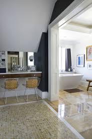 dc design house 2013 the master suite u2014 sukio design co