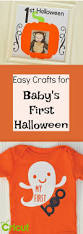 Do It Yourself Halloween Crafts by 433 Best Halloween Cricut Diy Holidays Images On Pinterest