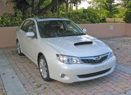 subaru gvb subaru impreza reviews specs u0026 prices top speed