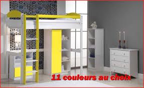 armoire lit escamotable avec canape lit avec armoire intégrée photo armoire lit escamotable avec canape
