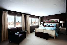 decorating a bedroom large master bedroom decorating ideas joocy me