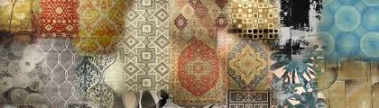 Home Design Unlimited Area Rugs Unlimited Bensalem Pa Us 19020