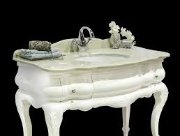 Toronto Bathroom Vanities Antique Bathroom Vanity To Beautify Your Bathroom Wigandia