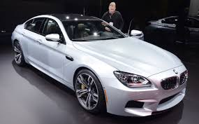 where are bmw cars from bmw cars bmw car 2014 bmw bmw cars bmw and cars