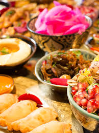 cuisine uip pas cher occasion middle eastern restaurant
