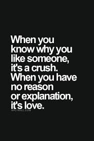 Secret Crush Meme - top 30 secret crush quotes quotes and humor