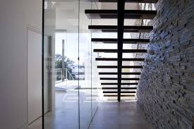 glass partition walls for home glass walls partitions home office spaces palmers glass