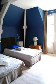 chambre bleu nuit chambre bleu nuit peinture chambre bleu nuit chambre bleu nuit