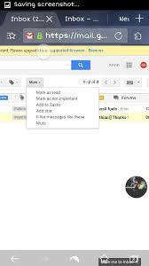 filters for android how to create filters on gmail from my android smartphone quora