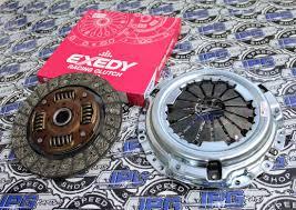 97 honda civic clutch replacement clutches transmission and drivetrain 93 97 sol honda