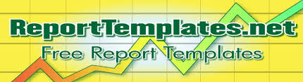 fuel report template fuel expense report report template