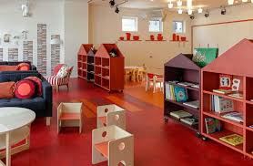 home interior design schools nursery design ideas home interior design plans nursery
