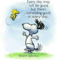 love belle snoopy peanuts