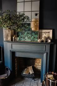 interview with fiona duke interior designer frame mirrors