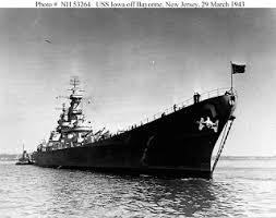 Bathtub Battleship Eaglespeak Sunday Ship History The Ship That Almost Sank The