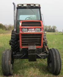 1987 case ih 1896 tractor item d5826 sold may 8 ag equi