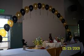 graduation decorating ideas graduation party ideas graduation party table decoration