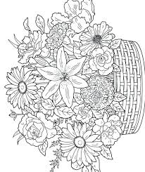 printable coloring pages adults coloring pages online for adults heartscollective co