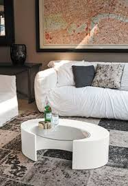 160 best coffee tables ideas coffee table design design