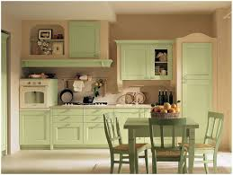 Good Color To Paint Kitchen Cabinets Kitchen Kitchen Cabinet Repainting Ideas Small Kitchen Colors