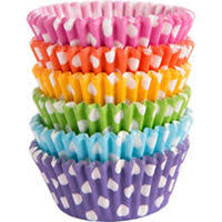 edible markers wilton foodwriter edible markers 5ct party city