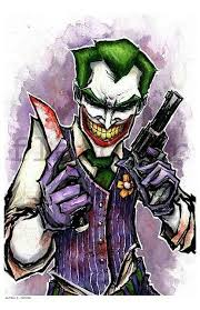 462 best the wicked jesture images on pinterest the joker