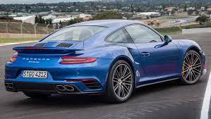 porsche carrera 911 turbo porsche 911 turbo 2016 review carsguide