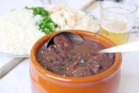 brasilianische küche samba auf der zunge die brasilianische küche easyvoyage