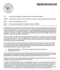 cover letter for adjunct faculty cover letter cover letter sample