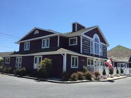 rehoboth beach real estate lewes real estate vacation rentals