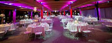 unique wedding reception locations gorgeous wedding reception outdoor venues cheap wedding reception