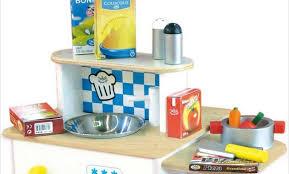 vilac cuisine cuisine vilac bois 28 images cuisine en bois vilac maison