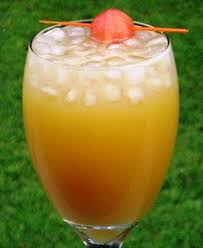 Popular Southern Comfort Drinks 22 Best Southern Comfort Drinks Images On Pinterest Drink