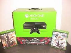 xbox one 500gb gears of war ultimate edition console bundle for awesome microsoft xbox one gears of war ultimate edition 500 gb