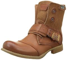 buy boots free shipping bunker s shoes boots free shipping bunker s shoes boots