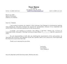 good covering letter for singapore visa 54 with additional doc