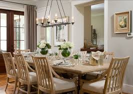 Coastal Living Dining Rooms Great Coastal Living Dining Room 90 With A Lot More Home Style