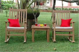Tropicana Outdoor Furniture by Complete Outdoor Furniture Collection Teak Rattan And Mahogany