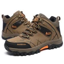 latest oem mens hiking shoes products enjoy huge discounts