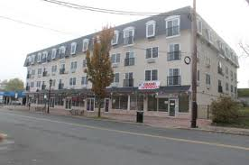 apartments for rent in plainfield nj from 745 hotpads